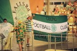 Phoenix, Arizona CSC